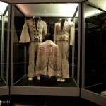 Elvis Presley, Graceland