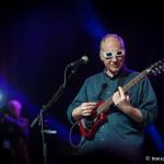 elektryczne gitary chicago