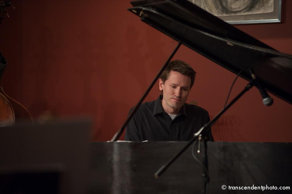 Grażyna Auguścik – Koncert pamięci Marka