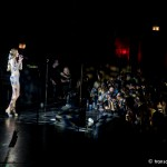 sel w chicago!