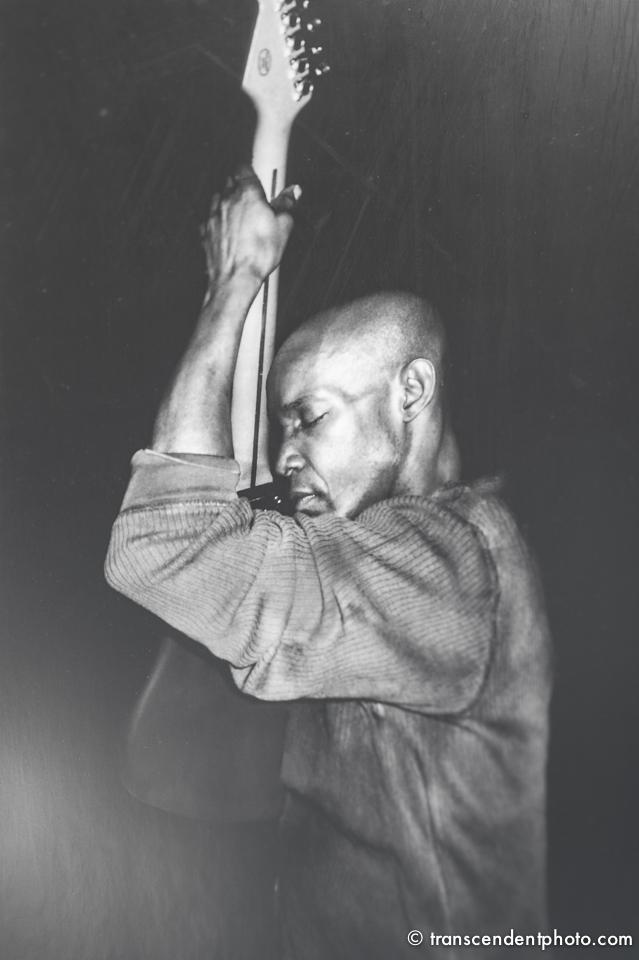 Leszek Opiola jedno ze zdjęć