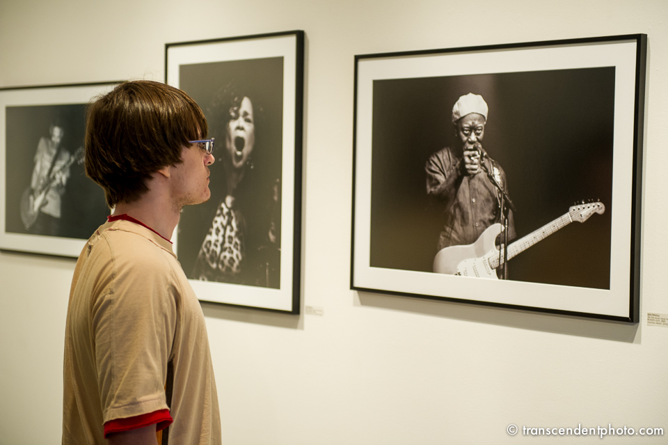 Leszek Opiola wystawa