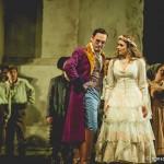 Don Givanni - Chicago Lyric Opera