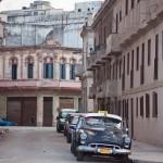 Havana, Kuba