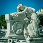 Colon Cemetery, Havana, O Kubie po polsku