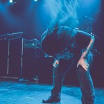 Behemoth / Cannibal Corpse / House of Blues, Chicago