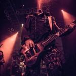 Behemoth / House of Blues, Chicago