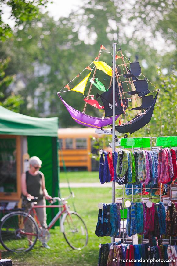 Ethnic Arts Festival Evanston 2015