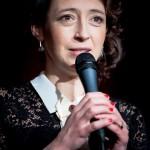 Sponiewierać się - Marta Bizoń