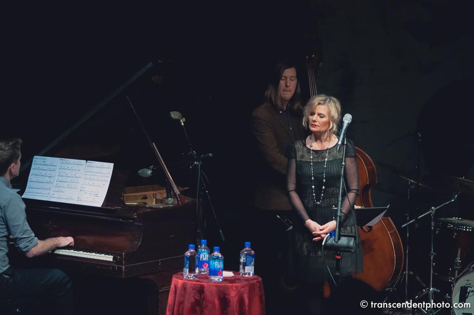 Urodziny Chopina w jazzowej atmosferze