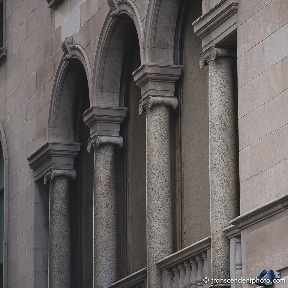 Konsulat RP w Chicago - 100 lat
