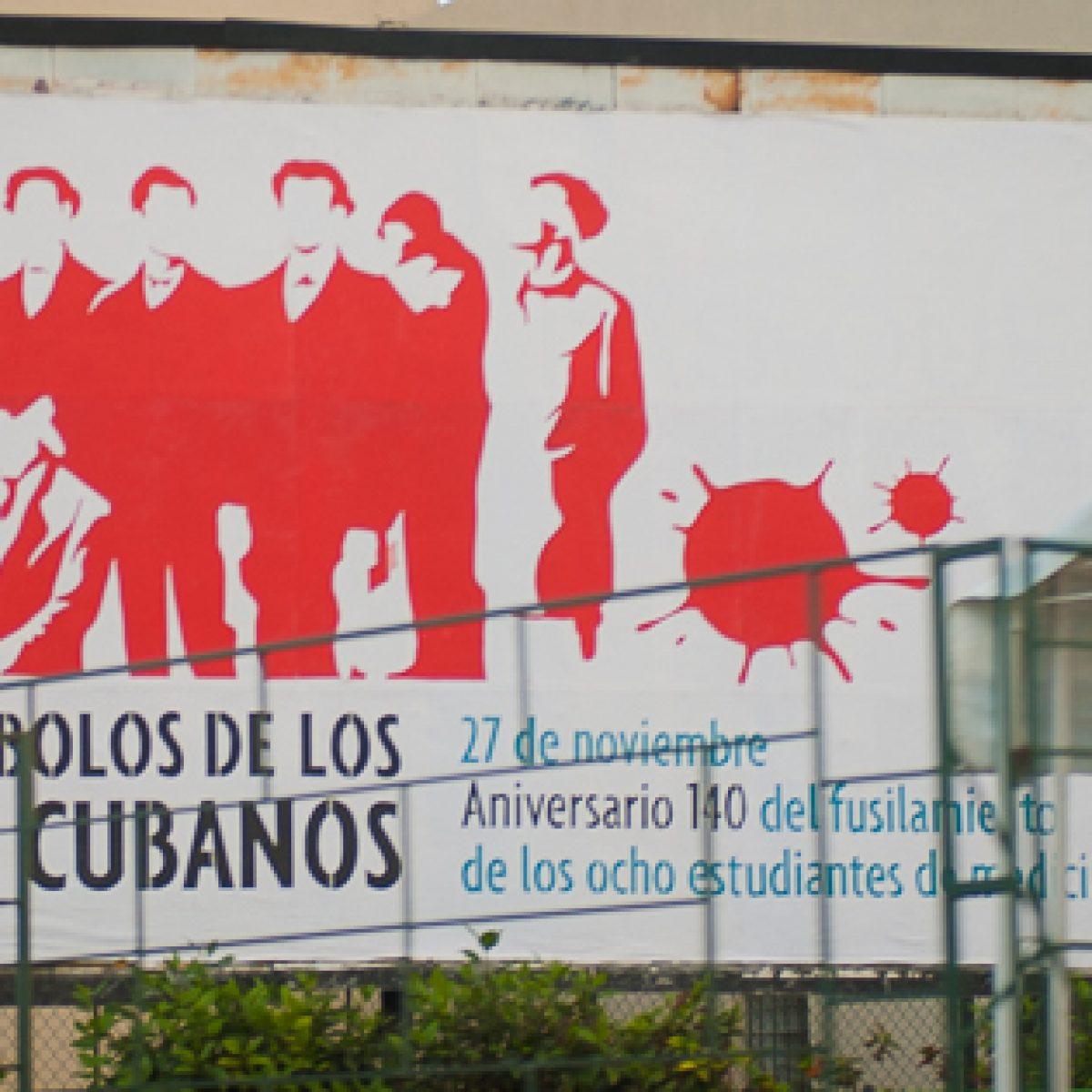 O Kubie po polsku