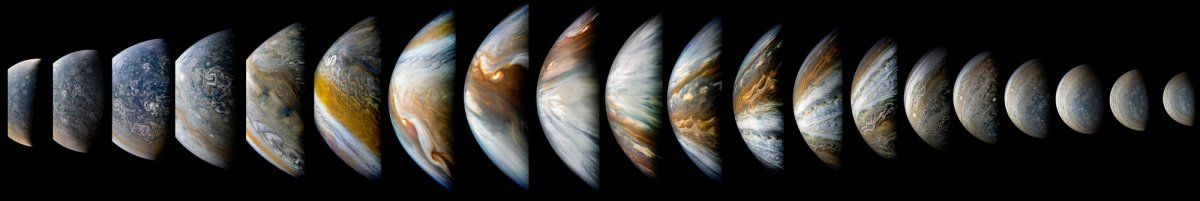 a-full-set-of-junocam-images-looks-like-this