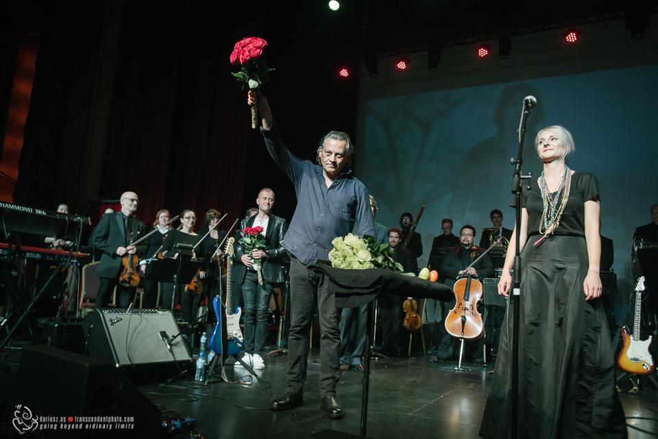 Piotr Nalepa czyli Muzyka nie zna granic