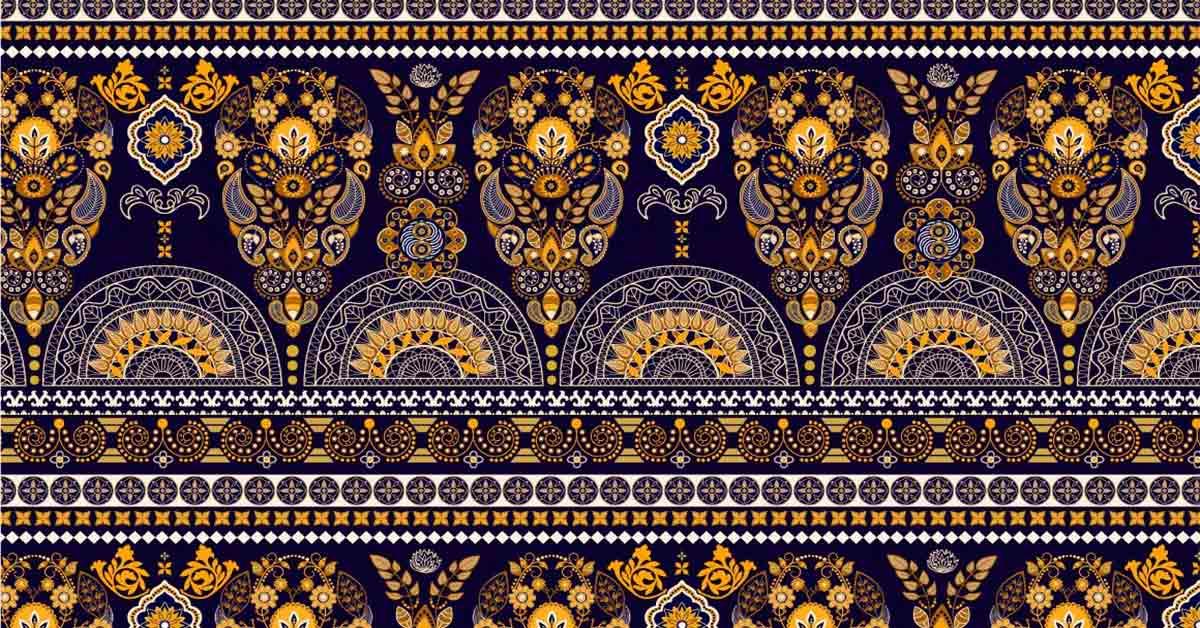 a love supreme pattern