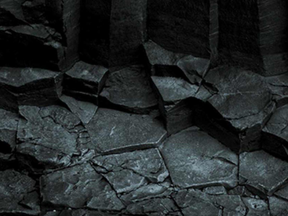 Bazalt Bauhaus Kamienie Skały